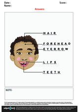 face labeling/1