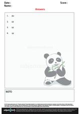 panda/1