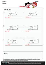 Geometry-2/1